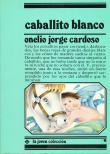 cubierta_caballito