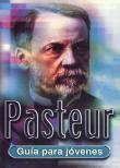 cubierta_Pasteur