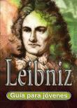 cubierta_Leibniz