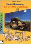cubierta_gitana