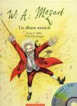 cubierta_Mozart