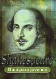 cubierta_Shakespeare