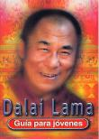 cubierta_Dalai_Lama