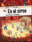 portada_en_el_circo