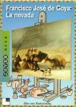 cubierta_Goya