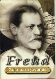 cubierta_Freud