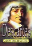 cubierta_Descartes