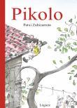 cubierta Pikolo