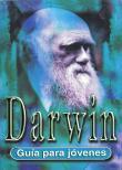 cubierta_Darwin
