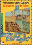 cubierta_puente