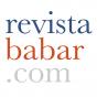 http://revistababar.com/wp/