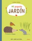 MiPequeñoJardín_cubierta