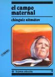 cubierta_campo_maternal
