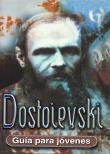cubierta_Dostoievski