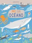 Mi gran océano - portada