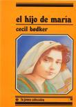 cubierta_hijo_María